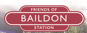 The future of Baildon Station - Please complete this survey and have your say!