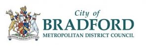 Coronavirus (COVID-19) update statement from Bradford Council Leader Cllr Susan Hinchcliffe (Tuesday, 17 March 2020).